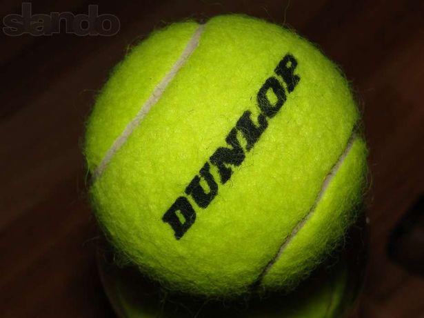 Теннисные мячи теннис