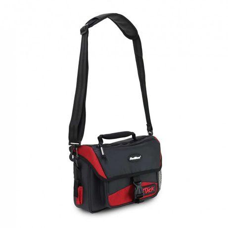 Спининг чанта SPINNING bag attack FXAT-860003 -различни модели