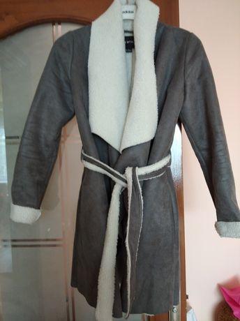Продам пальто 7000
