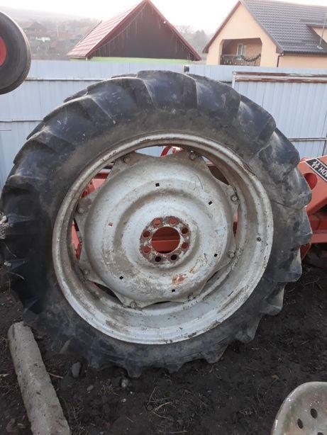 Roata tractor mare.U 750.Ferguson.Fiat.