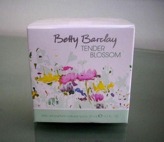 Betty Barclay Tender Blossom EDP 20 ml дамски парфюм