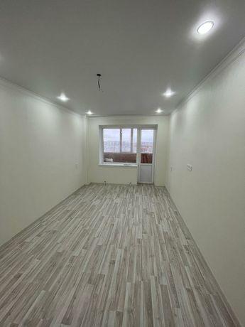 Продается 2х комнатная квартира по проспекту Шахтеров