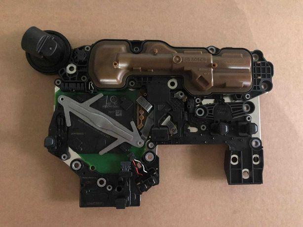 Calculator Cutie Viteze(Mechatronic) Mercedes E Class W213 W238