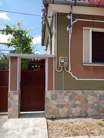 Casa de vanzare in Cetariu