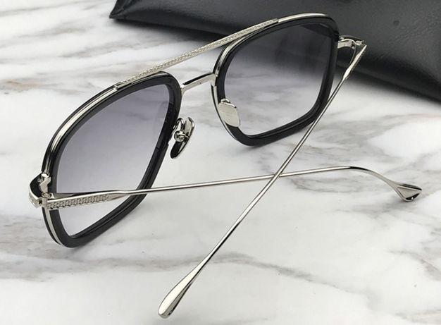 Солнцезащитные очки. Япония