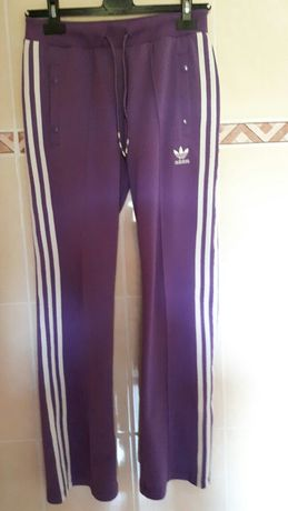 Pantalon trening Adidas