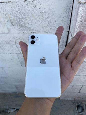 Iphone 11 срочно продам