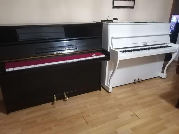 Продажа пианино фортопиано,!Доставка+настройка гарантия