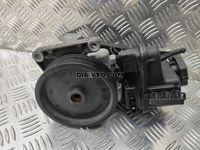 Хидравлична помпа W204 A207 W212 200/220/250 CDI OM651