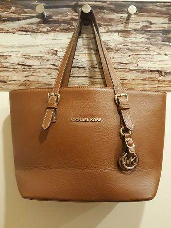 Нова дамска чанта Michael Kors
