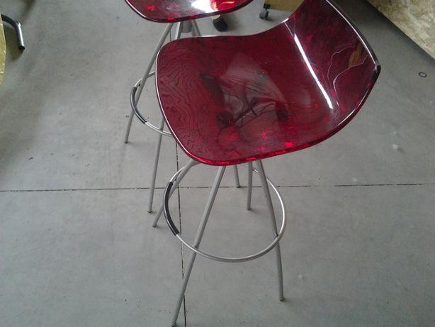 vand seturi scaune diverse ,ratan gradina, terasa bar design