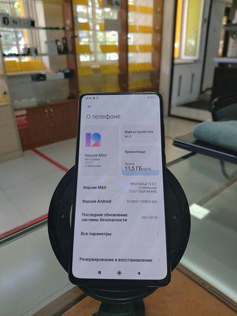 """Телефон Xiomi mi9 T """"Комессионный магазин Реал Акша"""""""