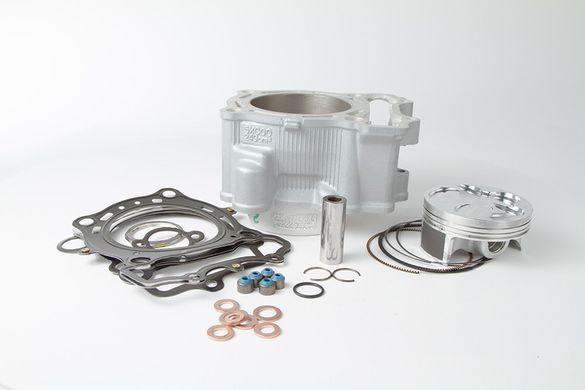 Нов Комплект Цилиндър Бутало Гарнитури за WR 250 F YZ 250 F (01-13)