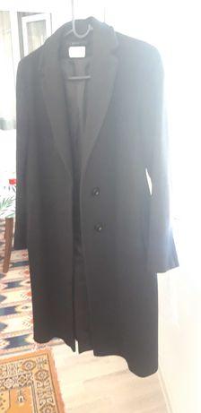 Женская одежда Мода и стиль/Одежда/