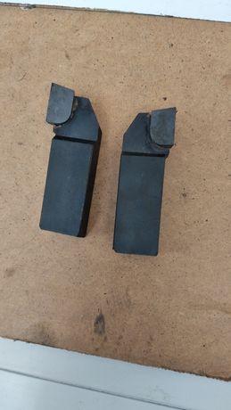Стругарски ножове - къси леви и десни