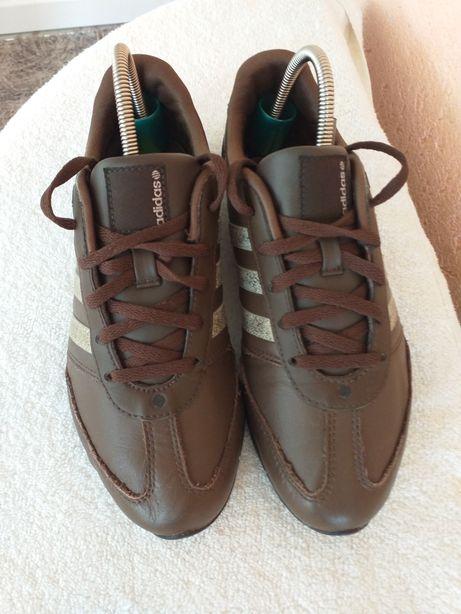 Adidas piele nr 38