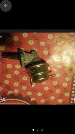 Pompa,,/pompita benzina Vw Audi GOLF 1 2 JETTA PASSAT AUDI 80 100