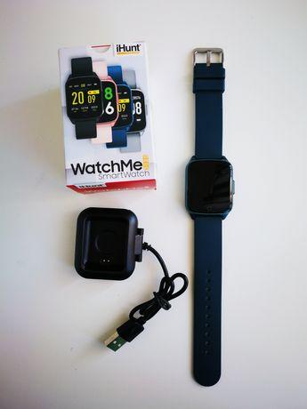 SmartWatch iHunt - Смарт Часовник