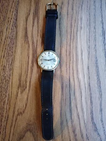 Часовник Omega Seamaster