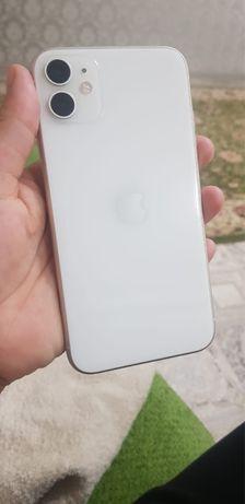 Iphone11 128гб
