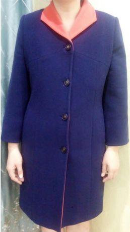 Продам пальто за 40000 тг