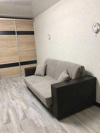 Сдается 2х квартира на  Кошкарбаева