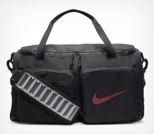 Geanta Nike NK UTILITY S DUFF Unisex