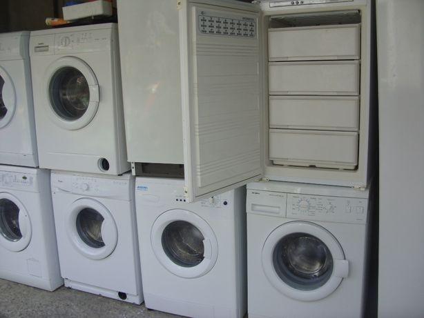 masini de spalat/ frigidere /congelatoare germania