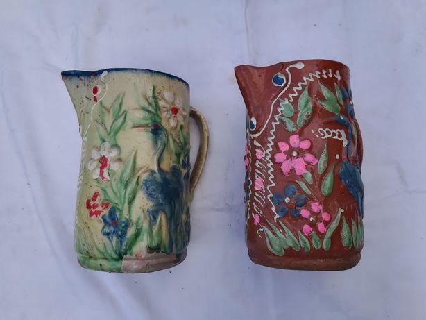 Carafa-Cana-Unicat (handmade)