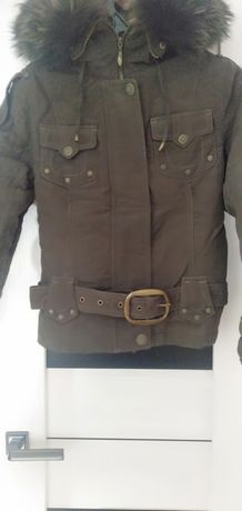 Куртка женская,короткая