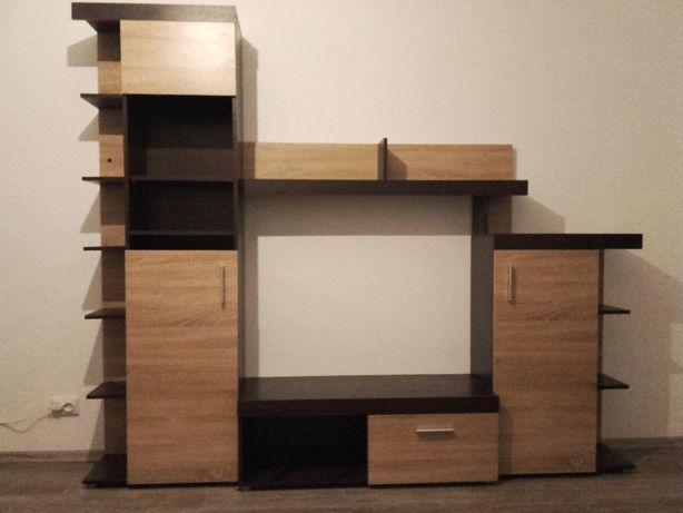 Servicii de montaj/montare/asamblare mobila Ikea, Dedeman, Jysk, Emag