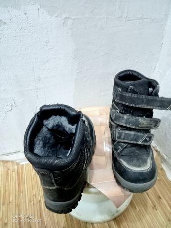 Ортопеческий обувь
