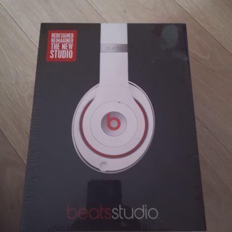 Căști Beats Studio 2.0