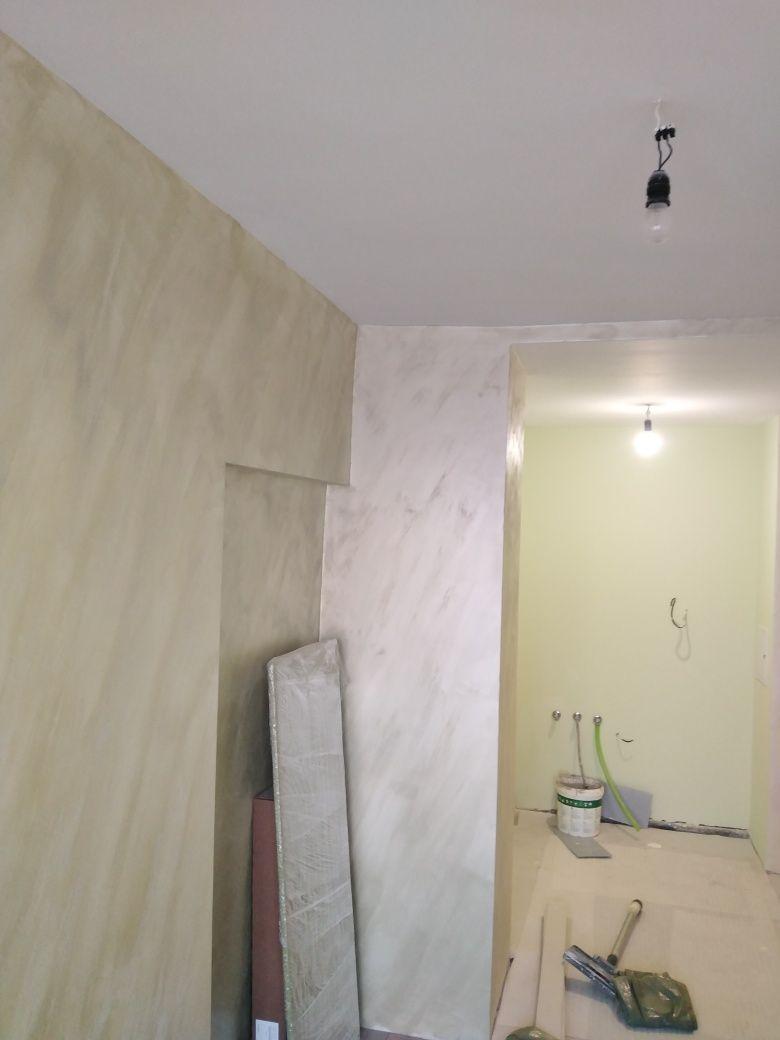 Вътрешни ремонти , боядисване , шпакловане на разумни цени - София