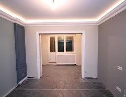 Качественный ремонт квартир, домов, офисов-бригада строителей.