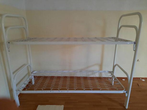 Продам кровати, двухярусные