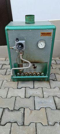 Продам газовые котлы