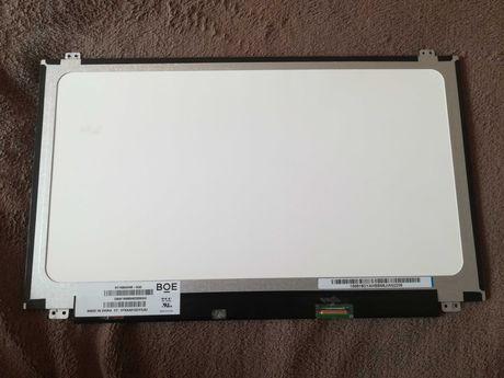 15,6 инча тънък /слим/ eDP (30-пинов) дисплей NT156WHM-N32