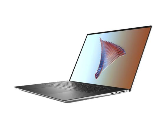 "Dell XPS 17 9700 17"" FHD+ i7-10875H 32GB Ram Nvidia RTX 2060 1TB SSD"