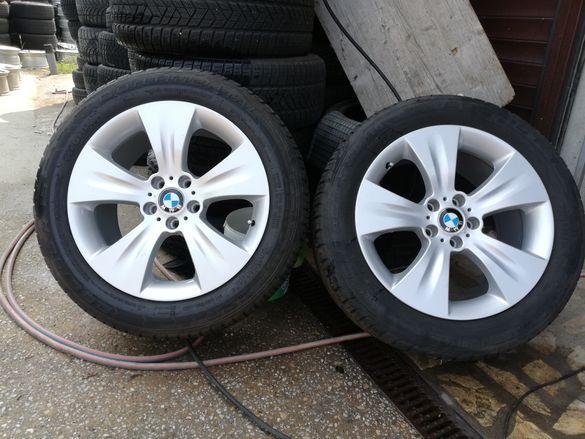 BMW X5-19 цола Спортпакет