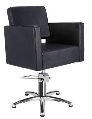 *Фризьорски столове - различни модели