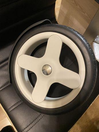 Резервни гуми за Stokke Crusi