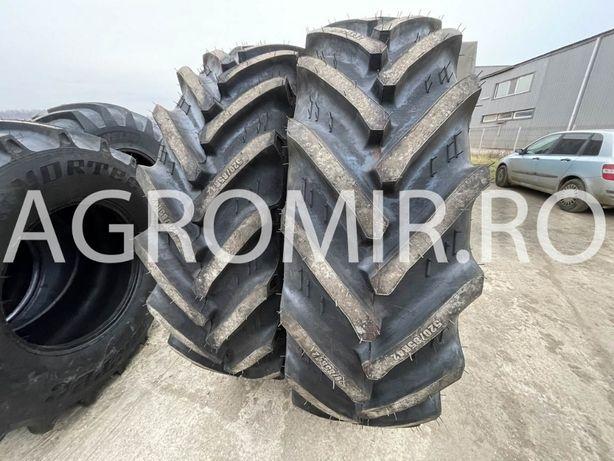 520/85R42 cauciucuri radiale 20.8R42 anvelope origine RUSIA