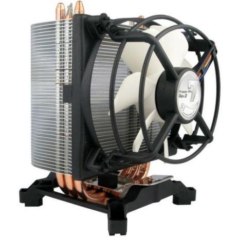 Cooler cpu procesor arctic freezer 7 pro 2