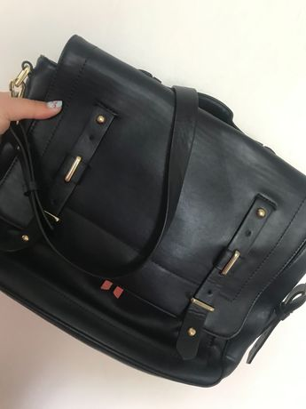 Чанта Atmosphere