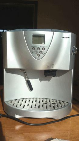 Кафе машина MEDION - за ремонт или за части
