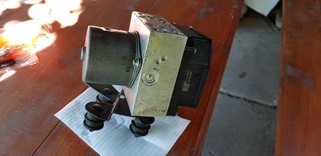 Pompa ABS 3AA614109AG