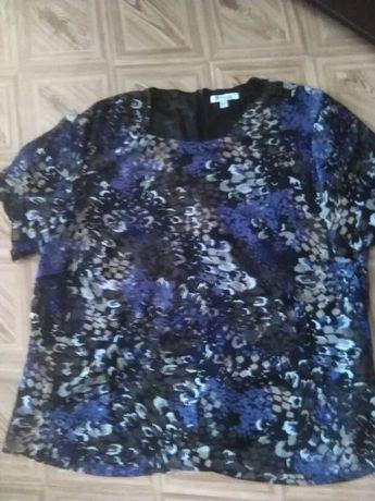 летни блузки
