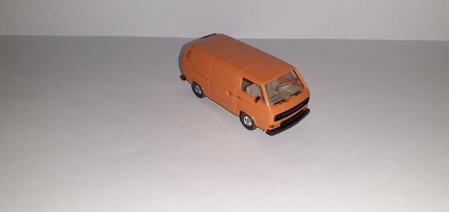 Vw Transporter T3 1:87