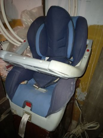 Детское кресло, отличное качество